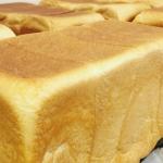 「食パン×SDGs」 パン屋さん取り組む身近な課題が社会貢献に