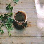 ローソンの「machi cafe」コーヒーを飲んで地球の未来に貢献しよう