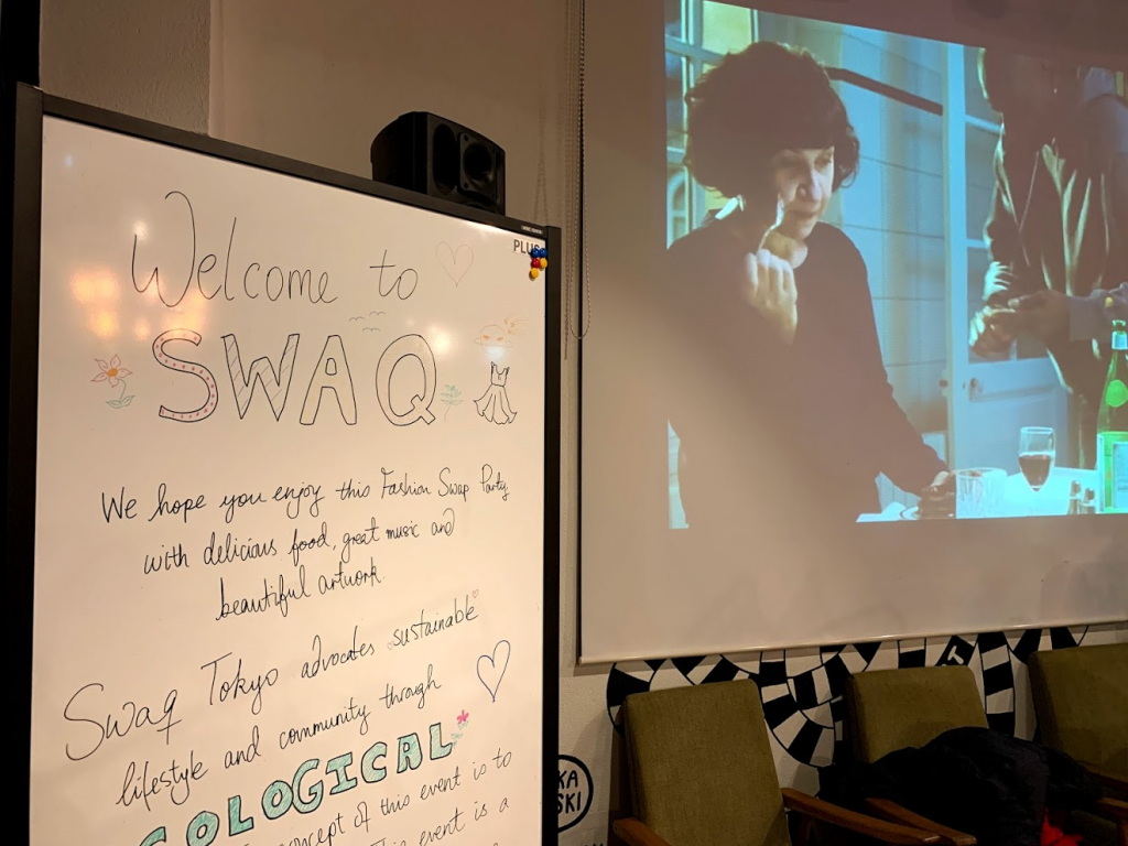 Welcome-to-SWAQ